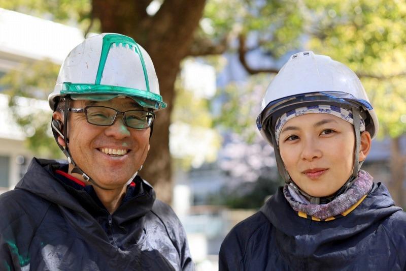 花咲園芸総研 舘林正也 業務提携先のご紹介