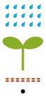 花咲園芸総研ロゴ
